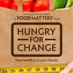 Hungry For Change? Get Paleo Diet Recipes