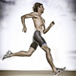 Adopting The Paleo Diet For Endurance Athletes
