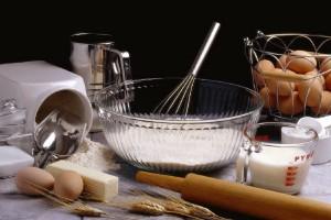 Paleo Diet Recipes For Baking