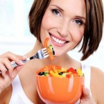 7 Healthy Paleo Diet Habits For 2013