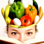 Saving Your Brain Through Paleo Diet