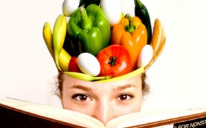 Paleo Diet Brain Food