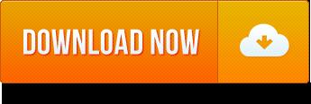 Download Free Paleo Recipe Book