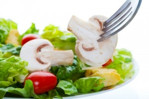 Healthy Paleo Diet
