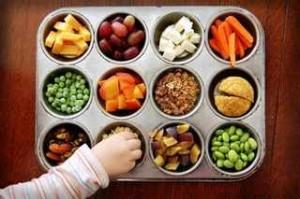 Discover Fun, Delicious And Easy To Prepare Paleo Diet Snack Ideas