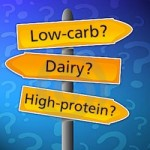 Paleo Diet Guidelines: The Concise Version