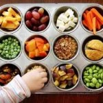 Smart And Easy Paleo Diet Snack Ideas