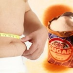 Sugar And Paleo Diet: A Sweet, Deadly Poison